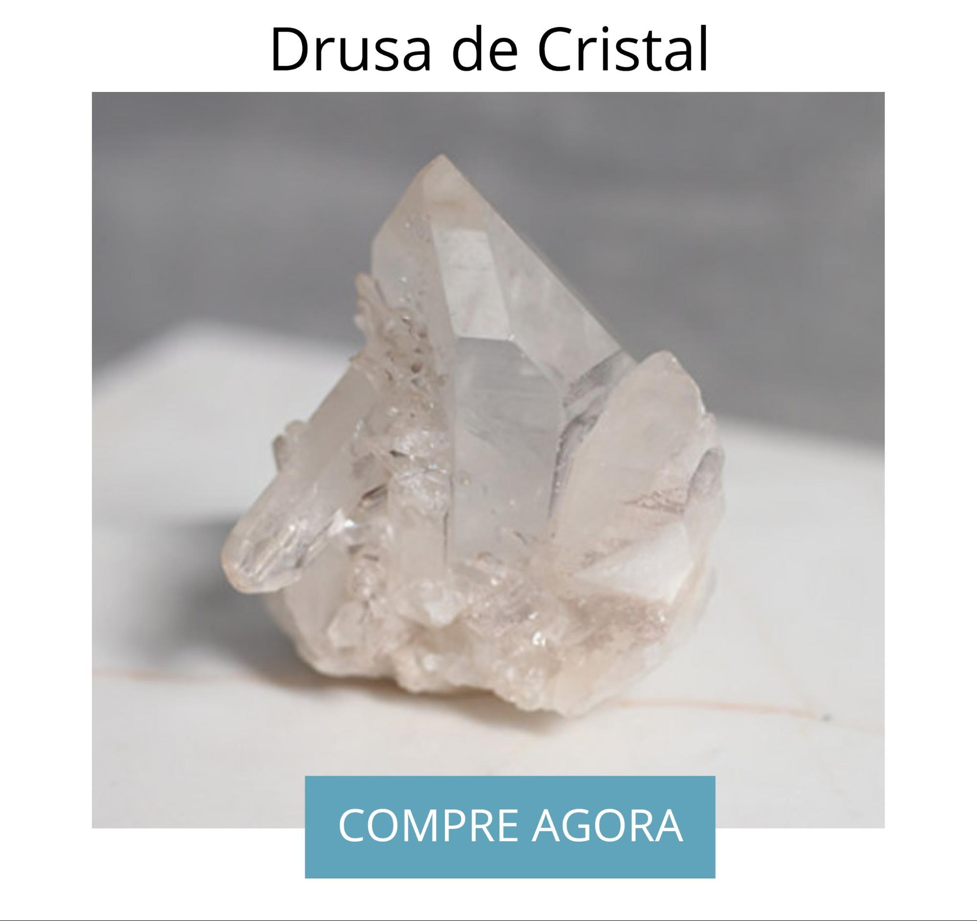 dicas-de-meditacao-drusa-de-cristal
