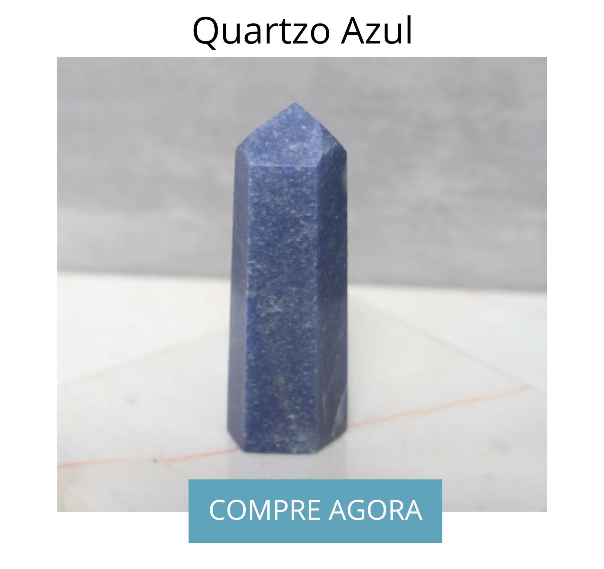 dicas-de-meditacao-quartzo-azul