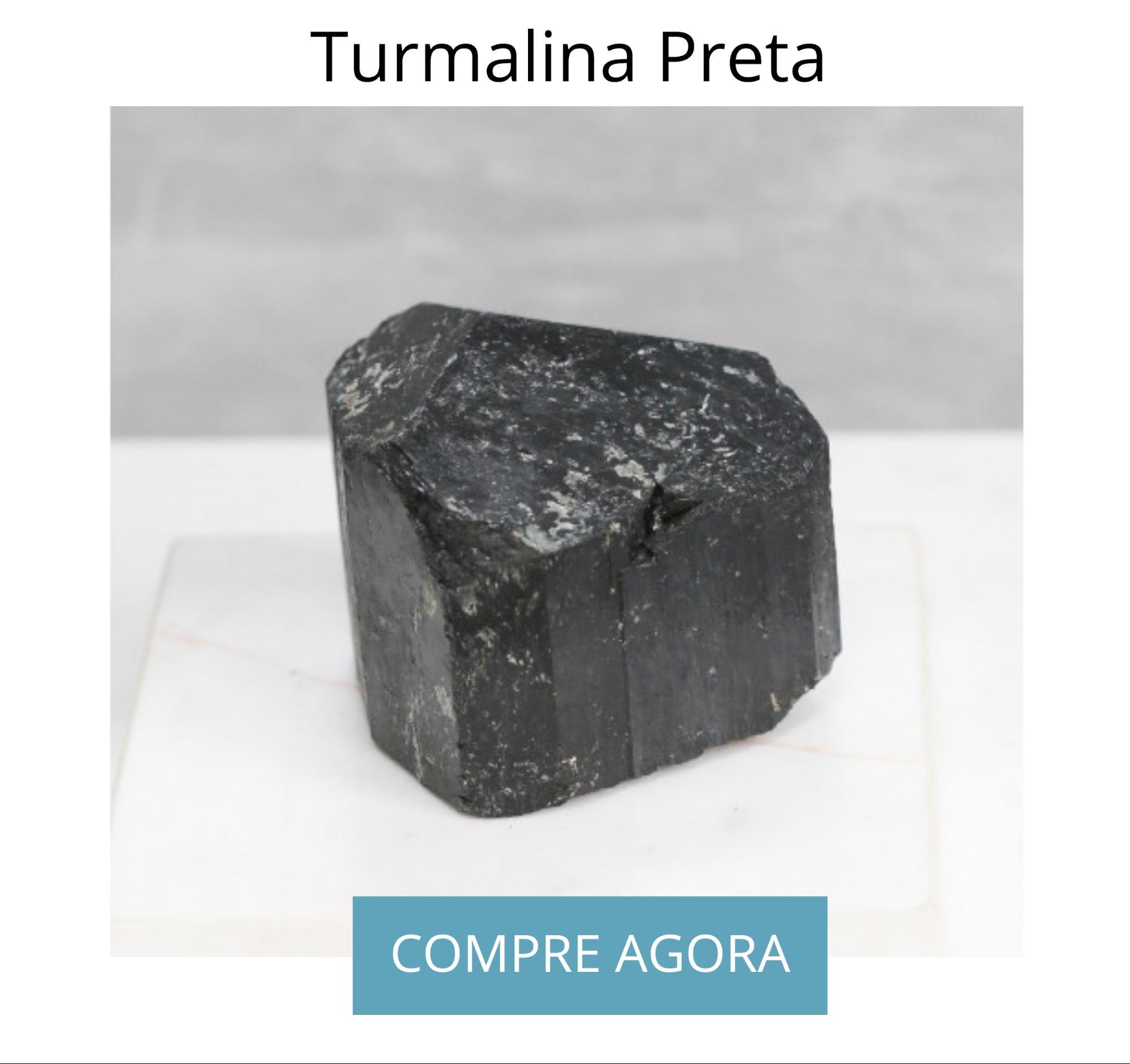 dicas-de-meditacao-turmalina-preta