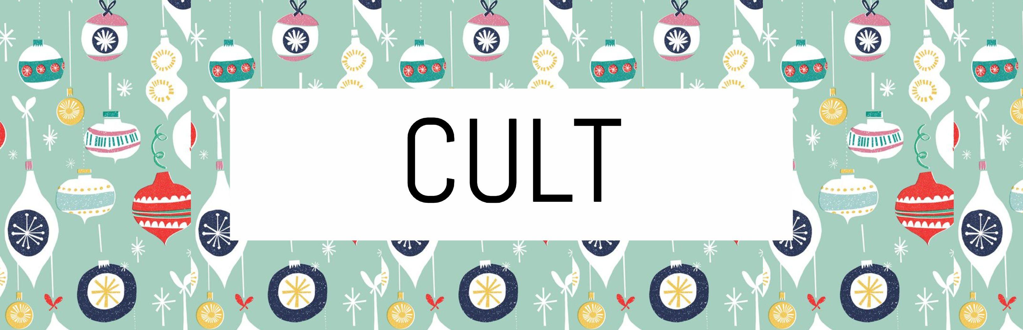 15 ideias de presentes para o Natal: dê pedras e cristais cult