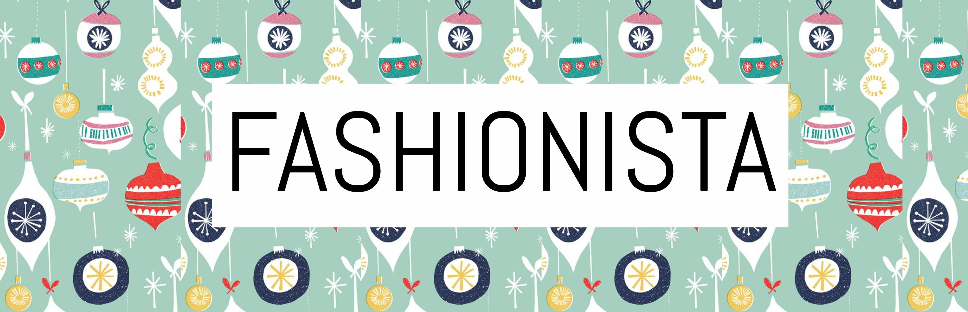 https://www.shopdoscristais.com.br/porta-copo-agata-verde.html?utm_source=blog&utm_medium=referencia&utm_campaign=15_ideias_de_presentes_para_o_natal:_dê_pedras_e_cristais fashionista