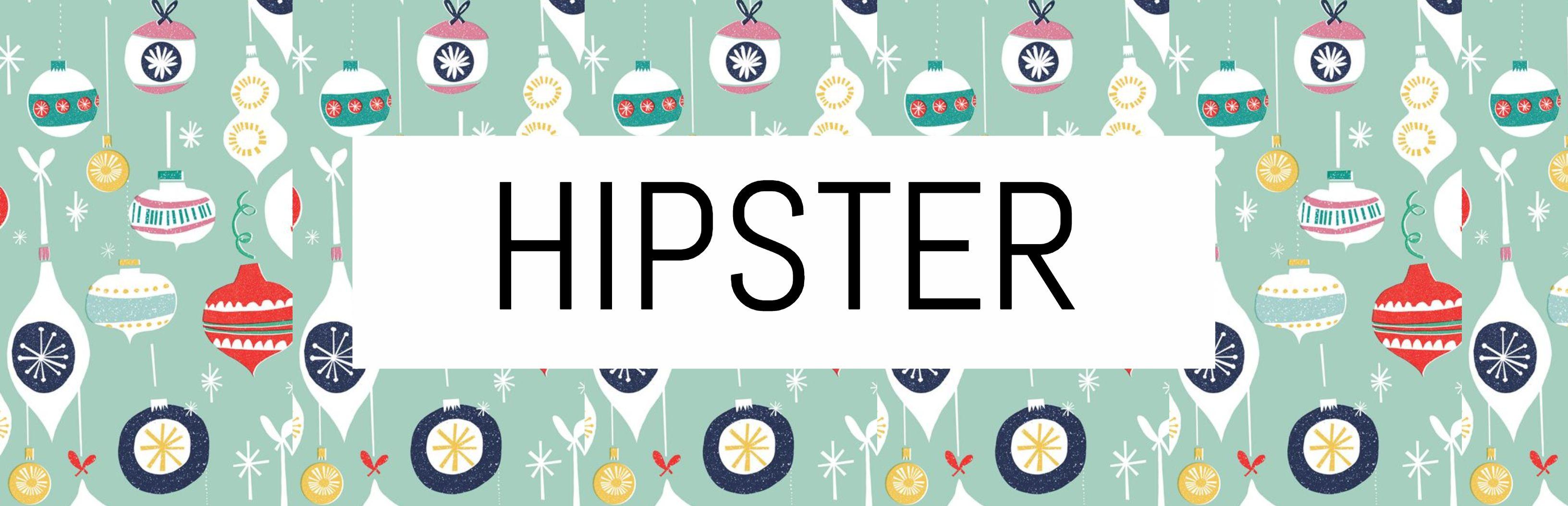 15 ideias de presentes para o Natal: dê pedras e cristais hipster