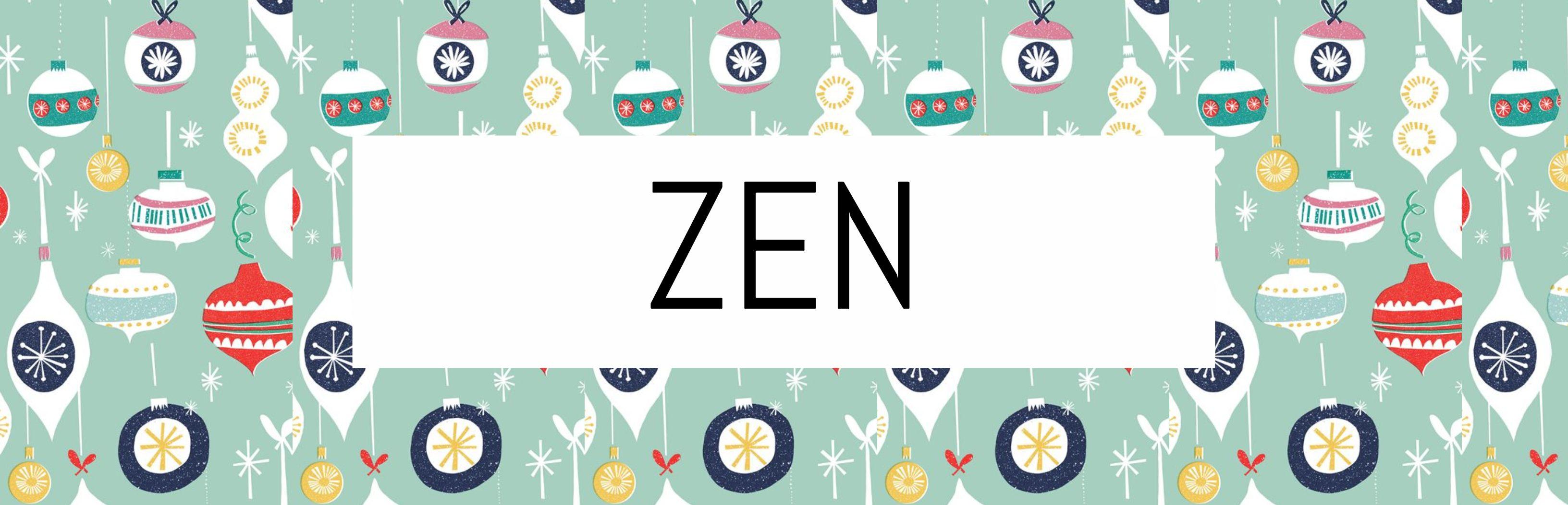 15 ideias de presentes para o Natal: dê pedras e cristais zen