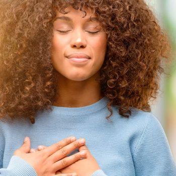 Dia da gratidão: torne esse sentimento parte de sua rotina