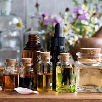 Aromaterapia: o que é e conheça os seus benefícios para a saúde