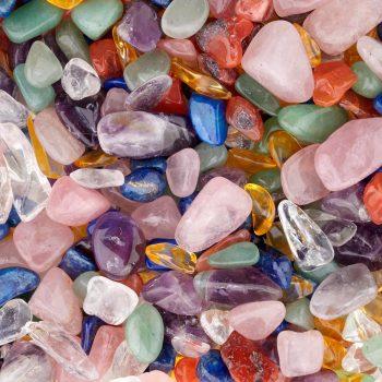 Pedras Preciosas: conheça seus nomes e suas propriedades