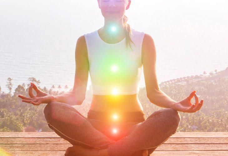 Chakra Plexo Solar: saiba como influencia a sua personalidade e confiança
