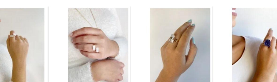 cristais-pulseiras-aneis