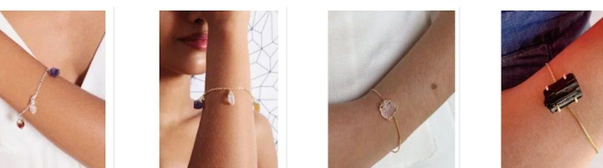 semijoias-com-cristais-pulseiras-braceletes
