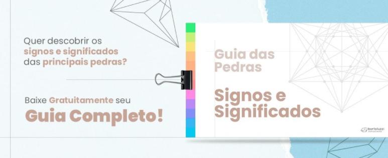 ebook guia
